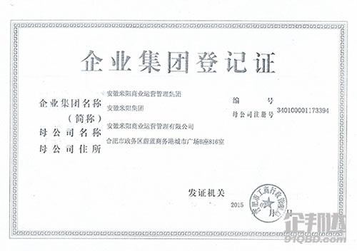 合肥集團公司登記證.jpg