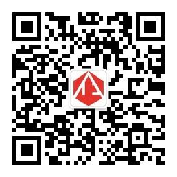 安徽合肥公司查询_企邦达微信号.jpg