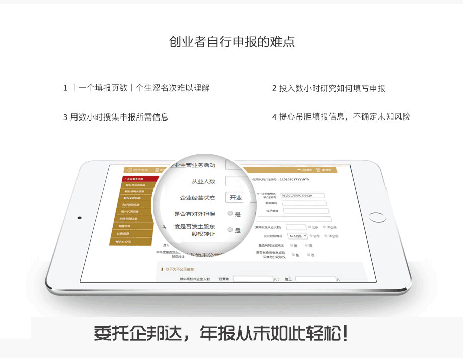 工商年报4.png