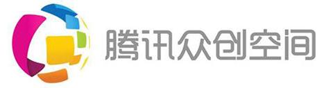 腾讯众创空间优质财税服务商_企邦达.jpg
